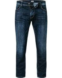 Pepe Jeans Stanley - Blau