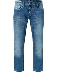 Pepe Jeans - Cash - Lyst