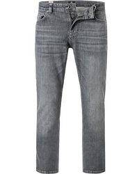 Strellson Jeans Liam - Grau