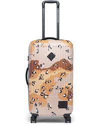 Herschel Supply Co. Trade Luggage - Multicolor