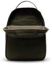 Herschel Supply Co. - Orion Backpack Mid-volume - Lyst