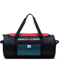 Herschel Supply Co. Sutton Duffle - Multicolor