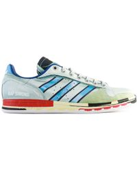 adidas - Rs Micro Stan - Lyst