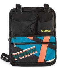 PUMA X Han Kjøbenhavn Backpack - Multicolour