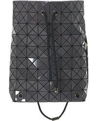 Issey Miyake - Prism Backpack - Lyst