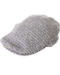 CA4LA - Hunter's Hat - Lyst
