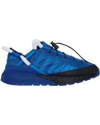 Craig Green Zx 2k Phormar - Blue