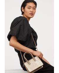 H&M Mini Handbag - Multicolor