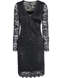H&M - MAMA Robe d'allaitement - Lyst