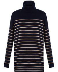 Hobbs - Melanie Sweater - Lyst