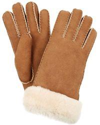 Hobbs - Evie Glove - Lyst