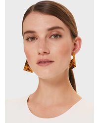 Hobbs Lucinda Earring - Multicolor
