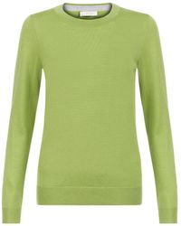 Hobbs - Penny Sweater - Lyst