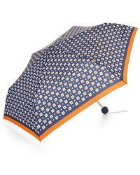 Hobbs - Flower Umbrella - Lyst