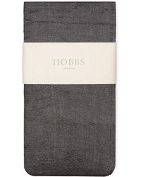 Hobbs - Sheer Shine 20 Den Tight - Lyst