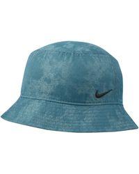 Nike Nrg Bucket - Blue