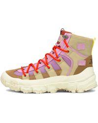PUMA Trailfox Boot Kidsuper - Multicolore