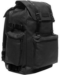 Horizn Studios Habitas Backpack - Black