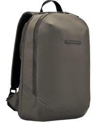 Horizn Studios Gion Backpack Size M - Green