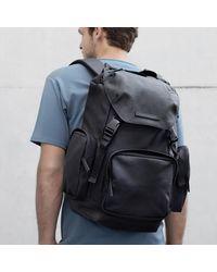 Horizn Studios Sofo Backpack - Black
