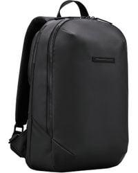 Horizn Studios Gion Backpack Size S - Black