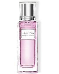 Dior Miss Absolutely Blooming Roller-pearl 20ml - Multicolour