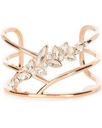 Coast - Tamia Cuff Bracelet - Lyst