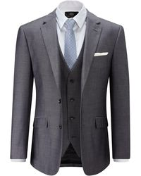 Skopes - Redford Tailored Jacket - Lyst