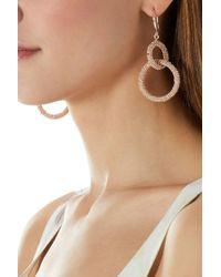 Coast   Willow Sparkle Earrings   Lyst