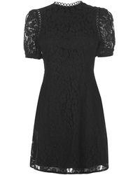 Fashion Union - Fashion Daliann Dress - Lyst