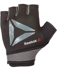 Reebok Training Gloves - Multicolour