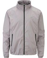 Henri lloyd hampsfield jacket