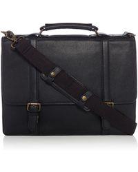 Howick - Smart Business Bag - Lyst