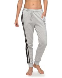 Roxy - Cool Melody Joggers - Lyst
