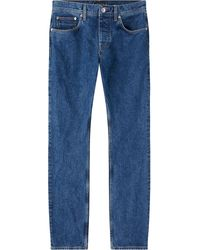Tommy Hilfiger Icon Mercer Jeans - Blue