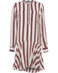 Second Female - Krysis Shirt Dress - Lyst