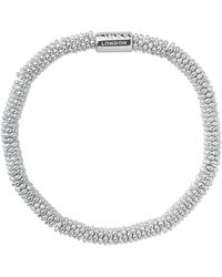 Links of London - Effervescence Xs Bracelet - Lyst