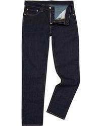 Levi's - 511 Rock Cod Slim Fit Jeans - Lyst