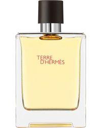Hermès - Terre D` Pure Perfume 500ml - Lyst