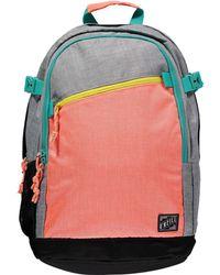 O'neill Sportswear - Easy Rider Backpack - Lyst
