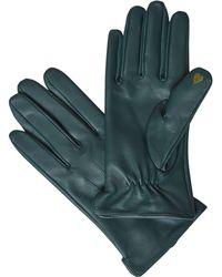 White Stuff - Lola Leather Glove - Lyst