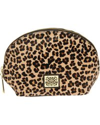 Biba Cosmetic Bag - Multicolour