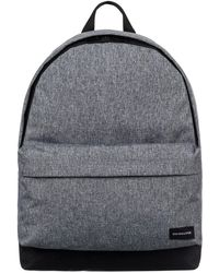 Quiksilver - Everyday Poster 25l Backpack - Lyst