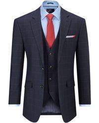 Skopes - Men's Frances Suit Jacket - Lyst