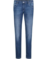Betty Barclay - Perfect Easy Jeans - Lyst