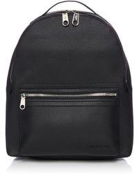 Calvin Klein | Ultra Light Backpack | Lyst