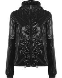 Pyrenex Sylvia Lightweight Jacket - Black