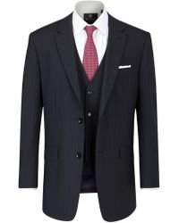 Skopes - Darwin Suit Jacket - Lyst
