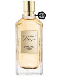 Viktor & Rolf Magic Dancing Roses Eau De Parfum 75ml - Multicolour