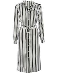 Pepe Jeans - Maria Dresses - Lyst